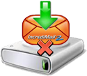 IMM Conversion without IncrediMail